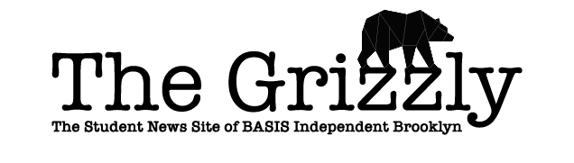 The Student News Site of BASIS Independent Brooklyn