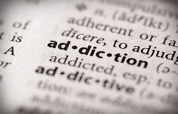 Should Addiction Be Treated as a Disease?