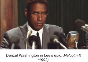 Do The Right Thing: Relevant 31 Years Later