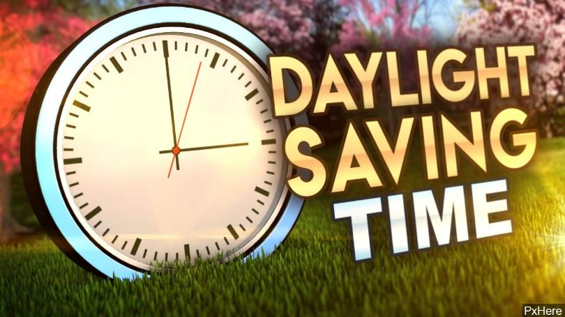 The+Truth+Behind+Daylight+Saving+Time