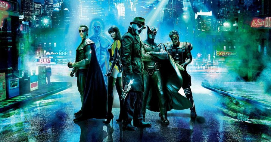 The+Fatal+Flaw+of+Watchmen+%28the+movie%29