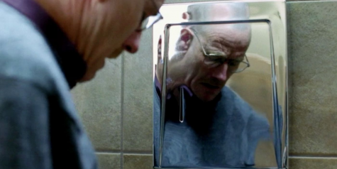Breaking Bad 4 Days Out Episode