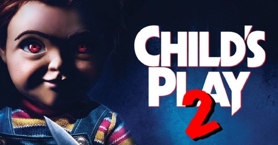 Child's Play 2: The Unsung Perfect Sequel