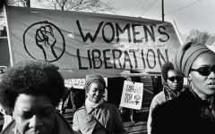 The Feminist Movement - A Fight for Liberation
